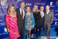 Oceana's Inaugural Ball at Christie's #74