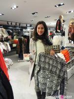 H&M x Isabel Marant Launch Party #25