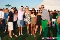 Bridgehampton Polo: Week 6 #8