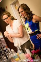 NYJL's 6th Annual Bags and Bubbles #80
