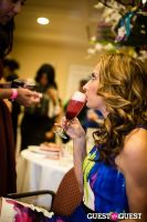 NYJL's 6th Annual Bags and Bubbles #96