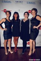 New York Junior League Fall Fete #8