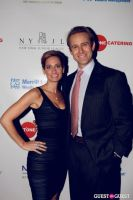 New York Junior League Fall Fete #43