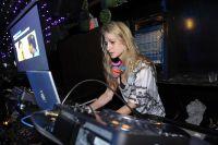 DJ Brooklyn Dawn