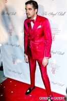 Gabrielle's Angel Foundation Hosts Angel Ball 2012 #94