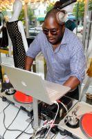 DJ Claudius Raphael