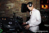 DJ DL