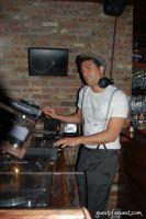 DJ Keo Nozari