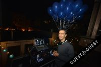 Bluesmart Opening Launch Party #65