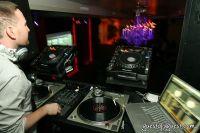 DJ Sammy Needlz