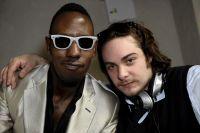 DJ Serebe