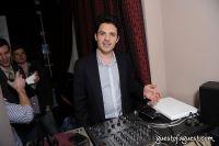 DJ Stephan