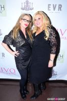 Millionaire Matchmaker With Robin Kassner Viewing Party #104