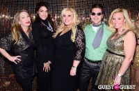 Millionaire Matchmaker With Robin Kassner Viewing Party #14