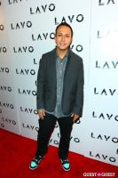 Grand Opening of Lavo NYC #81