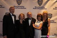 NYC Police Foundation 2014 Gala #14