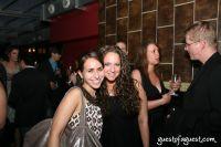 Dalia Strum, Lisa Besserman, cozywallet.com