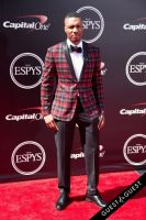 The 2014 ESPYS at the Nokia Theatre L.A. LIVE - Red Carpet #158