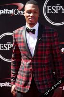 The 2014 ESPYS at the Nokia Theatre L.A. LIVE - Red Carpet #157