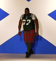 Damien Woody (New York Jets)