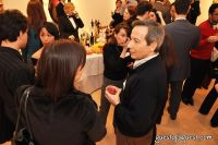A Holiday Soirée for Yale Creatives & Innovators #105