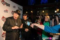 House of Blues 20th Anniversary Celebration #42