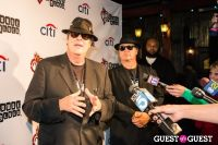 House of Blues 20th Anniversary Celebration #41