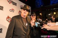 House of Blues 20th Anniversary Celebration #34