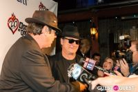 House of Blues 20th Anniversary Celebration #33