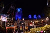 House of Blues 20th Anniversary Celebration #16