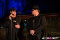 House of Blues 20th Anniversary Celebration #59
