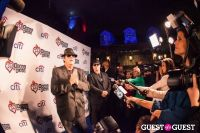 House of Blues 20th Anniversary Celebration #5