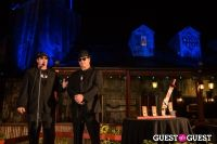 House of Blues 20th Anniversary Celebration #56