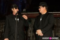 House of Blues 20th Anniversary Celebration #55