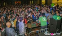 First Fridays @ Natural History Museum with Dan Deacon #32