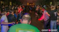 First Fridays @ Natural History Museum with Dan Deacon #20