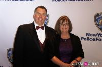 NYC Police Foundation 2014 Gala #34