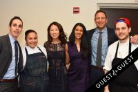 Battle of the Chefs Charity by The Good Human Project + Dinner Lab #68