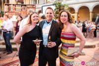 Washingtonian Best of 2013 #34