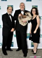 Wildlife Conservation Society Gala 2013 #131