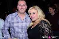 Millionaire Matchmaker With Robin Kassner Viewing Party #39
