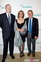 The National Audubon Society Annual Gala Dinner #84