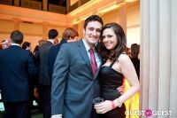 S.O.M.E. Gala @ Corcoran Gallery of Art #71