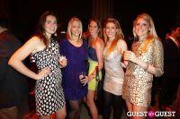 SPRING DANCE 2011 #113