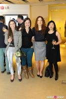 IvyConnect NYC Presents Sotheby's Gallery Reception #26