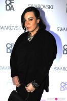 Swarovski Pre-CDFA Awards Party #85
