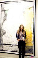Dana Louise Kirkpatrick: Unwashed and Somewhat Slightly Dazed #63
