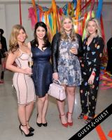 Public Art Fund 2015 Spring Benefit After Party #93