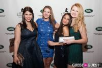 St Jude's Gold Gala 2014 #61