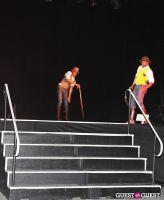 Richie Rich's NYFW runway show #195